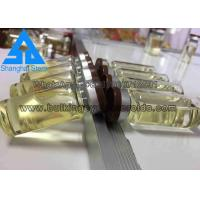 Buy cheap Testosterone Propionate Oil Base Testosterone for Intramuscular Injection from wholesalers