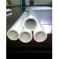 Buy cheap Butt Welding Aluminum-Plastic Composite Pipe RPAP5 from wholesalers