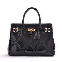 Buy cheap 2012 fashion PU ladies hand bag design from Fashion Week G5188 from wholesalers