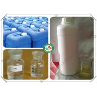 Buy cheap Organic Solvents and Fat Loss Steroids Gamma-Butyrolactone / GBL CAS 96-48-0 To Avert Weight Gain from wholesalers