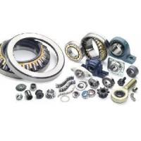 Buy cheap Various Gears and Wheels product