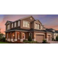 Buy cheap Purchase Buy House Orlando Large Network Sold Quickly Non Obligation from wholesalers