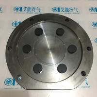 Buy cheap YORK THRUST BEARING 029 20896 000 BEARING, THRUST from wholesalers
