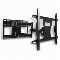 Buy cheap Cantilever mount C50 from wholesalers
