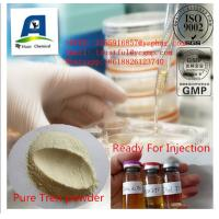 Buy cheap High purity Legal Local Anaesthetics Lidocaine Base CAS : 137-58-6 for Pain Killer from wholesalers