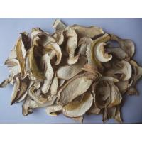 Buy cheap High Quality Dried Whole Sliced Boletus Edulis from wholesalers
