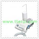 Buy cheap Dental Ultrasonic Scaler TRE109 from wholesalers