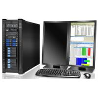 Buy cheap High Power Forensic Equipment Forensic Workstation With Digital Forensic System from wholesalers