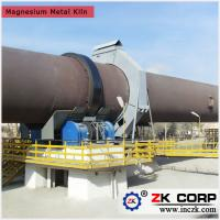 can lime kiln affect energy conservation New technology may result in significant energy benefits  sent to a lime kiln where it is heated to a high temperature  although the kraft recovery process is .