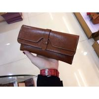 Buy cheap Raw Single Leather with Imported Hardware Full  from wholesalers
