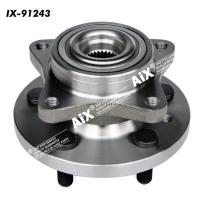 Buy cheap Land Rover Wheel Hub Bearing from wholesalers