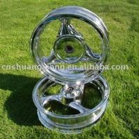 Buy cheap scooter wheel product