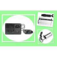 Buy cheap 12V 20A Sealed Lead Acid Battery Charger With Max 14.7V CV And 20 Amps CC Charging from wholesalers