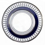 Buy cheap Custom design royal fine decal bone china dinnerware dinner set from wholesalers