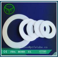 Buy cheap Expanded PTFE Sheet / Gasket from wholesalers