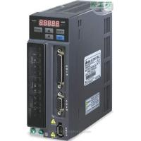 Buy cheap 220V 3 Phase Frequency Inverter from wholesalers