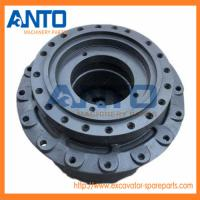 Buy cheap CAT Final Drive Spare Parts 227-6133 Fit For Caterpillar Excavator 322C 324D from wholesalers