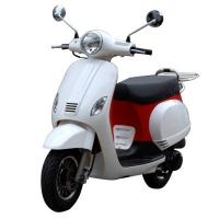 Buy cheap 150CC-5 from wholesalers