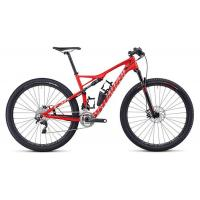 Buy cheap 2014 Specialized Epic Expert Carbon Mountain Bike from wholesalers