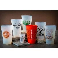 Buy cheap silicone drinkware cups ,silicone drinkware mugs product