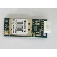Buy cheap 802.11 n network zigbee usb wifi module Dongle GWF-3M05 with  5pin male pitch jumper from wholesalers