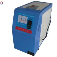 Buy cheap Blue 6KW mould temperature controller with Microcomputer Control System from wholesalers