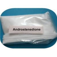 anadrol for sale in uk