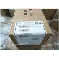 Buy cheap AIR-CT2504-15-K9 Cisco 2500 Series Wireless Controller Cisco Wireless Access Point product