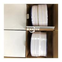 Buy cheap Expanded PTFE Joint Sealant Adhesive Gasket Tape from wholesalers