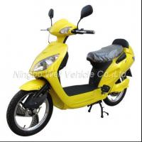 Buy cheap 36V 250W Electric Scooter product