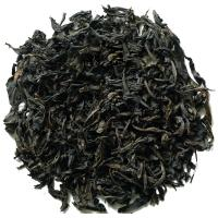 China Da Hong Pao,Big Red Robe Tea, Chinese Oolong Tea from CN Tea Store, DHP305 on sale