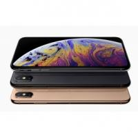 Buy cheap Apple iphone XS 512GB from wholesalers