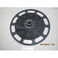 Buy cheap BDB101D,Somet Drive Wheel from wholesalers