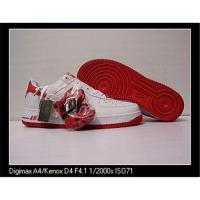 Buy cheap Wholesale AAA AF1 sport shoes with high quality from wholesalers