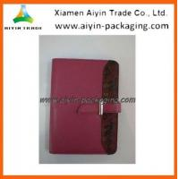 Buy cheap Stationery Notebook Memo Pad from wholesalers