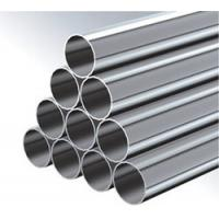 Buy cheap Q195 black annealed steel pipe from wholesalers