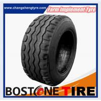 Buy cheap Cheap price BOSTONE farm implement tires IMP for sale | agricultural tyres and wheels from wholesalers