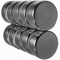 Buy cheap Ferrite Magnet Rotor from wholesalers