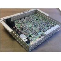 Buy cheap FUJI FRONTIER POWER SUPPLY CCD21 FOR SP2500 PART 113C949318 / 113C949318A / 857C949319 / 857C949319A MINILAB from wholesalers