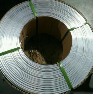 China Refrigeration Aluminum Coil Tubing / 1050 1060 1070 1100 3003 Aluminum Tubing on sale