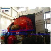 Buy cheap Laminated Fireproof Mgo Board Production Line for Decorating Wall Indoor from wholesalers
