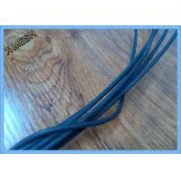 Buy cheap Black Tie Annealed Binding Wire Soft Tenacity 3.0mm 2.0mm Wire Diameter from wholesalers