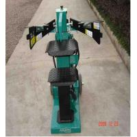 Buy cheap 8 ton electric wood splitter from wholesalers