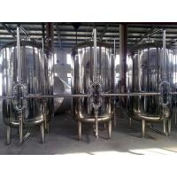 Buy cheap Ro Pure Water Treatment System / Reverse Osmosis Mineral Water Purification Plant from wholesalers