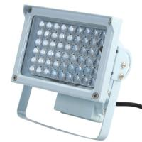 Buy cheap High Efficiency Heat CCTV Infrared Illuminator For Surveillance Camera from wholesalers