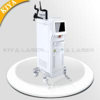 Buy cheap Hot selling Fractional co2 laser amchine from wholesalers