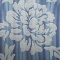 Buy cheap Yarn-dyed Jacquard Fabric, Available in Natural Style, Made of 100% Cotton, Width of 110 Inches product