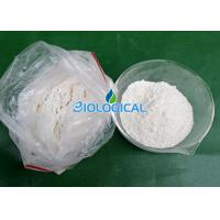 Buy cheap Cas 1424 00 6 Testosterone Anabolic Steroids Mesterolone Proviron For Bodybuilding from wholesalers