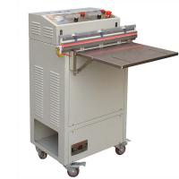 Buy cheap VS-600 External Suction Vacuum Sealing Machine from wholesalers