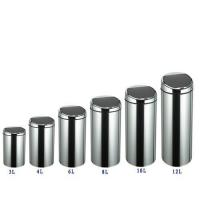 Buy cheap Recycle bins,Rubbish bins from wholesalers